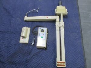 Lumix 70 Ii Dental Intraoral X ray System For Bitewing Radiography Best Price