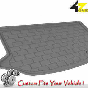 3d Fits 2010 2013 Kia Soul G3ac13714 Gray Waterproof Car Parts For Sale