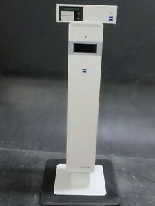 Zeiss Terminal 2 Integrated Lens Dispensary System For Optometry Best Price