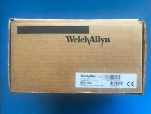 Welch Allyn Desk Universal Charger New 71140