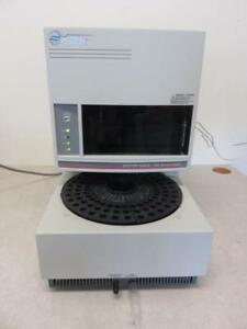 Beckman Coulter System Gold 508 Autosampler 142491 For Hplc
