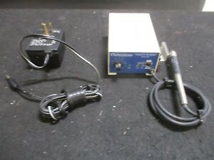 Sybronendo 5004 Dental Obturator For Endo Canal Fill Procedures For Parts