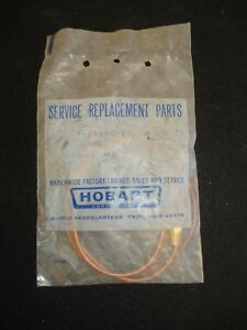 Hobart Thermocouple Part 00 069696 00001