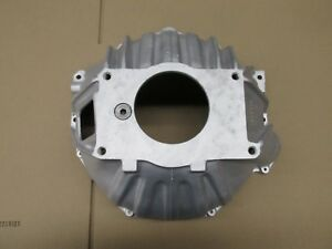 Original Gm 1967 72 Chevy Camaro Nova Chevelle 11 621 Aluminum Bellhousing