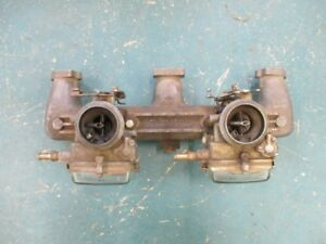 Flathead 6   OEM, New and Used Auto Parts For All Model