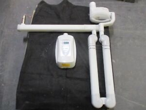 Used Progeny Jb 70 Dental Intraoral X ray For Bitewing Radiography 72803