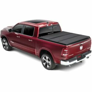 Extang Tonneau Cover New Tpo With Polypropylene Solid Fold 2 0 Hard For 83421