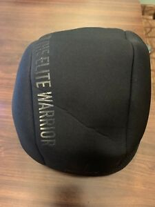NEW OPS-CORE FAST PADDED HELMET COVER FOR SM-LXL