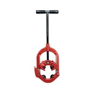 Reed H8s Hinged Pipe Cutter 6 8 Capacity