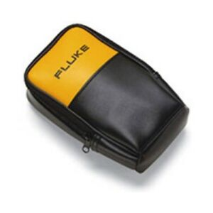Fluke Large Soft Case For Dmms For 9040 C25