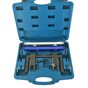 N51 N52 N53 N54 Cam Fit Camshaft Alignment Engine Timing Tool Set Bp