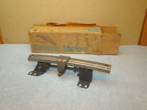 1965 65 Cadillac Deville Fleetwood Nos Gm Power Seat Adjuster B
