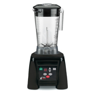 Waring Mx1100xtx Countertop Drink Blender W Polycarbonate Container
