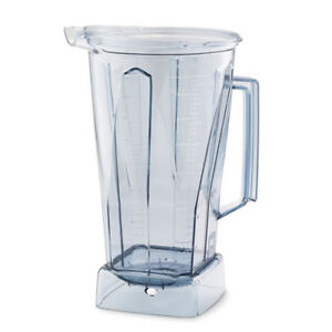Vitamix 058625 64 Oz Container Container Only