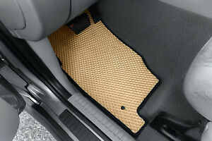 Custom Fit Car Floor Mats For Jeep Liberty 2002 2007 Cellmats