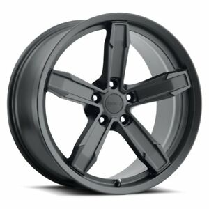 20 Fr Iroc Z 10 Rims For Chevrolet Camaro 2010 11 12 13 14 15 16 17 2018 Ss Z28