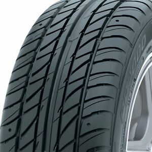 2 new 225 40r18 Ohtsu By Falken Fp7000 92w 225 40 18 All Season Tires 30424803