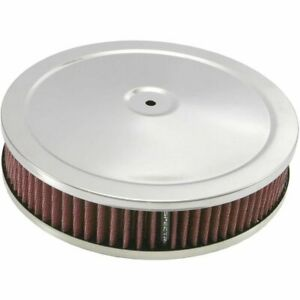 Spectre 47708 Air Cleaner Assembly