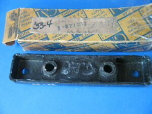 33 34 1933 1934 Chevy Eagle Standard Nos Gm Front Motor Mount