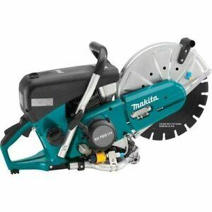 Makita Ek7651h 14 4 stroke Power Cut Saw