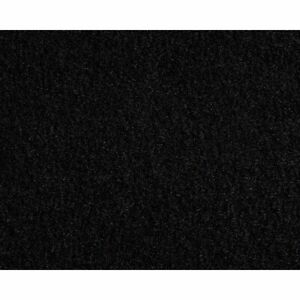 Newark Auto Products Carpet Kit Front Rear New For Toyota F76 0021801
