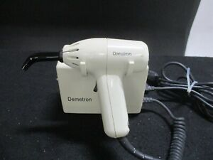 Demetron Vcl 401 Dental Curing Light For Resin Polymerization Best Price