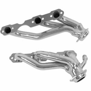 Pacesetter Headers Kit New For Chevy Chevrolet Silverado 1500 Truck 72c1321
