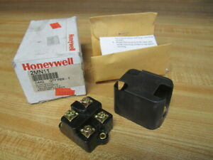Micro Switch 2mn11 Honeywell Limit Switch