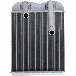 Osc Automotive New Heater Core Front For Chevy Avalanche Suburban Silverado 1500