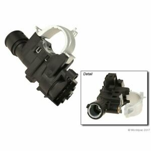 Oes Genuine Ignition Lock Assembly New For Ford Focus W0133 2279699