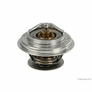 Motorcraft Thermostat New For Explorer Pickup Ford Ranger Mustang W0133 1702767