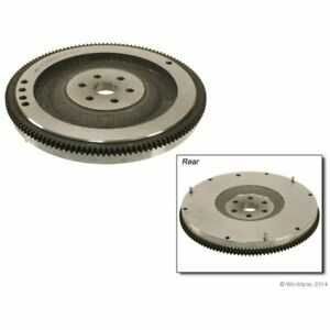 Sachs Flywheel New For Pickup Ford Ranger Mazda B2300 Truck W0133 1984363