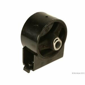 Mopar Motor Mount Front New For Vw Town And Country Dodge Grand W0133 1929864
