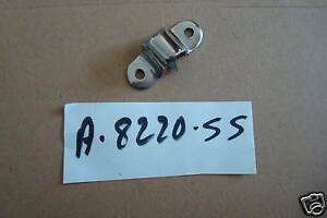 Ford Model A Front Hood Hinge Retainer