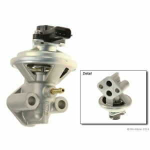 Oes Genuine Egr Valve New For Mazda Miata Protege 2000 2001 W0133 1983338