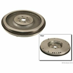 Sachs Flywheel New For Ford Ranger 2001 2011 W0133 1705323