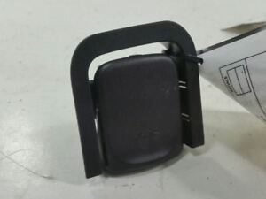 2011 Ford Fusion Hood Latch Release Handle Lever Switch Oem
