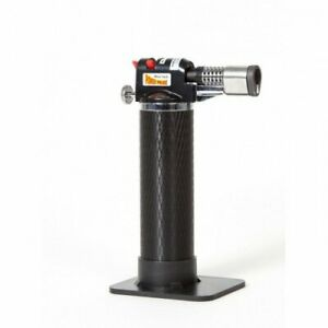 Power Probe Ppmt Electronic Micro Torch