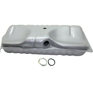New Fuel Tank Gas For Dodge Charger Plymouth Horizon Omni Turismo 83 87 4797743