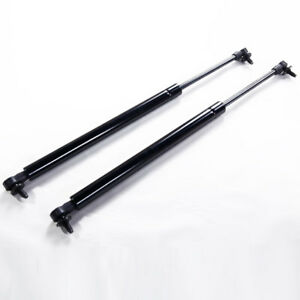 4699 Rear Liftgate Hatch Tailgate Lift Supports Fit Jeep Grand Cherokee 99 04 2