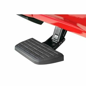 Amp Research Side Steps New For Chevy Chevrolet Silverado 1500 Truck 75416 01a