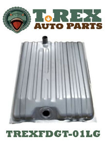 1962 1965 Ford Fairlane Fuel Tank