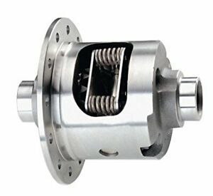 Ford 8 8 31 Spline Clutch Style Posi Limited Slip W Bearings