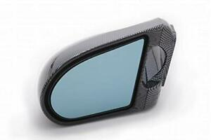 Impreza Gd Gg Series 2000 2007 Jtc 2 Mirror Carbon Look Mirror Jdm Japan