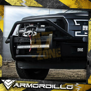 For 2012 Chevrolet Silverado 1500 Modular Ar Pre Runner Guard Grill Guard