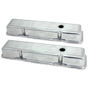For 1977 1980 Buick Regal Valve Cover Set