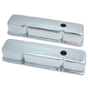 For 1969 1979 Chevrolet Nova Valve Cover Set