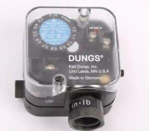 20390 Giles Switch Vacuum Dungs 0 16