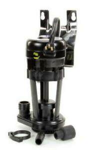 7623063 Manitowoc Water Pump 115v 60hz 96d 6w