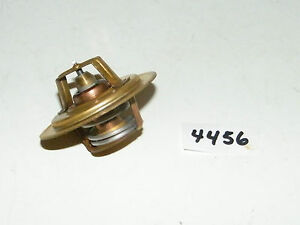 195 Thermostat 1966 1978 Dodge Chrysler Plymouth 273 318 360 383 400 426 440